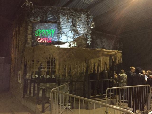 spooky-castle