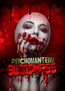 Psychomanteum-Bloodmass-Visual-2017